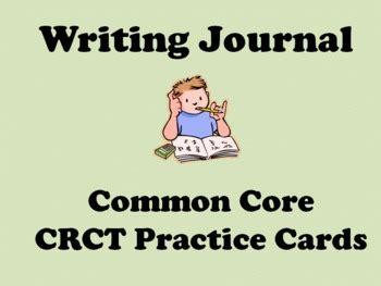 College Confidentials Common App Essay collection